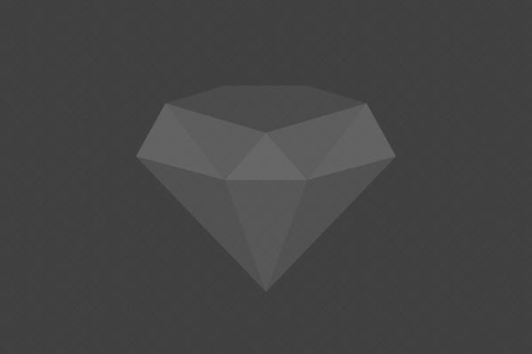 Project – Lightbox Image
